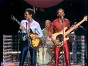 The Midnight Special More 1980 - Brothers Johnson - Strawberry Letter 23