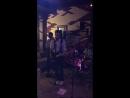 Кавер-группа 69 BAND - Цвет настроения 100 живой звук