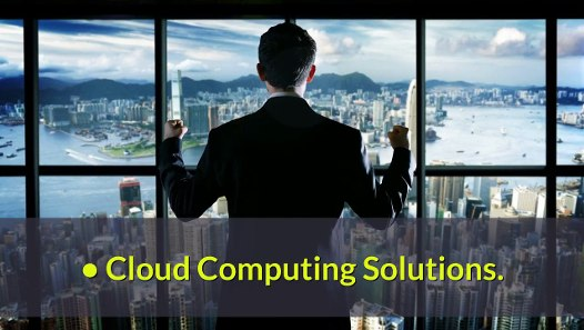 IT Consulting Firms Miami | bleuwire.com - video dailymotion