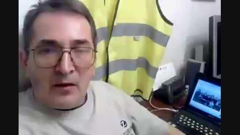 Запрещенное обращение семьи Шестуна к Путину Репост. Вячеслав Осиевский ( 240 X 360 ).mp4