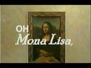 Oh Mona Lisa - Jack Stauber