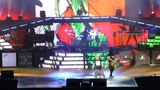 Guns N Roses - Sweet Child O' Mine (Otkritie Arena, Moscow, Russia, 13.07.2018)