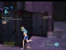 Sword Art Online Fatal Bullet Betrayal Of Comrades 12