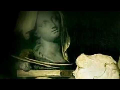 Одиссей у Калипсостихи Н. Тарасенко, муз. Г. Пильч и С. Тарасенко, исп. М. Норик