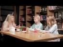 Профилактика ВИЧ-инфекции среди несовершеннолетних»
