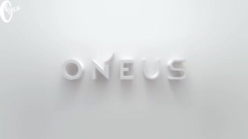 [FSG Choco] ONEUS (원어스) – Intro: LIGHT US [ukr.sub, укр.суб]
