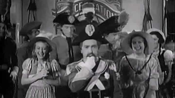 Laurel Hardy Babes In Toyland