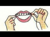 11+.___TEST___SPEAK UP___Section 1. Starting the Day_Chapter 2. Brushing Your Teeth - Flossing___TEST___