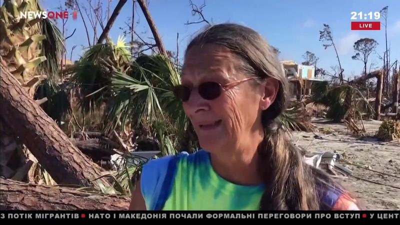 Пиховшек Украина постепенно превращается в поле работы диких банд 18 10 18