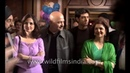 Hrithik Roshan and family, when all was hunky dory
