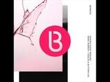 Bedrock - Heaven Scent (Eagles &amp Butterflies Remix)