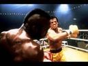 Rocky III L'oeil du tigre musique