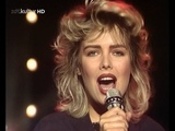 Kim Wilde - You Keep Me Hangin' On 1986 (High Quality, Na Sowas!)