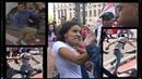 ESPECIAL Mamãefalei e Gabriel Monteiro 1º de Maio Contra Reforma da Previdência