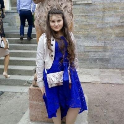 Жасмина Келеш