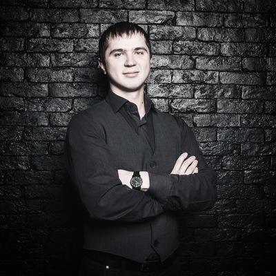 Юрий Сасин