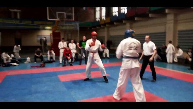 Sirotkin_igr video