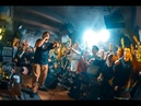 Thomas Mraz - Ultraviolet (Ультрафиолет) [Рок-клуб Machine Head ] (Саратов) (Live) 22.03.2018