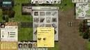 Voolk в игре - Judgment: Apocalypse Survival Simulation- 2 серия укрепляемся !)