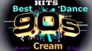 Best 90s mix