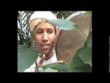 El bedraoui Khaled - Ahiwaoui (VCD)