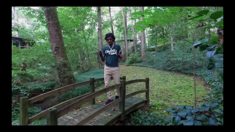 Cosmic ¦ Marquese Scott ¦ Jordan Schor - Cosmic (feat. Nathan Brumly) NCS RELEASE