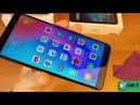 Xiaomi Redmi Note 5 Не все так гладко, как стелят блогеры!
