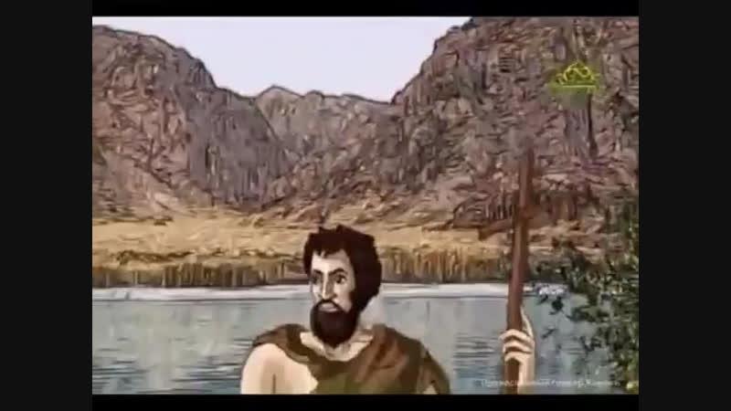 Собор честного и славного Пророка, Предтечи и Крестителя Господня Иоанна
