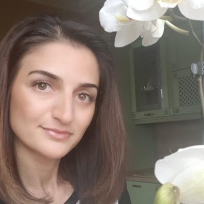 Диана Филипян