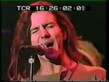 Pearl Jam-Even Flow(Jazzy Funky Version)