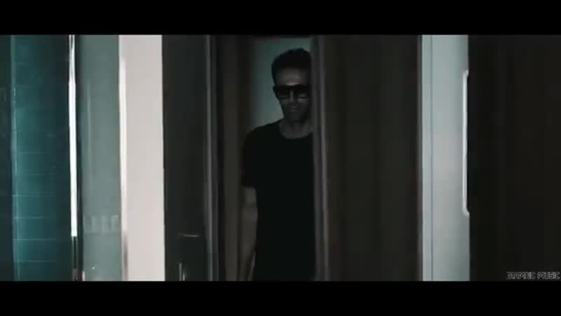 T1One x Pacha - Дюймовочка