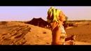 OUM TARAGALTE Soul Of Morocco Official Video