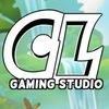 Игровая студия | CriLogs
