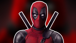 Best Dubstep Music Mix 2018  [DEADPOOL 2 SOUNDTRACK]
