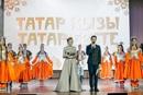 Айзиля Батырханова фото #14