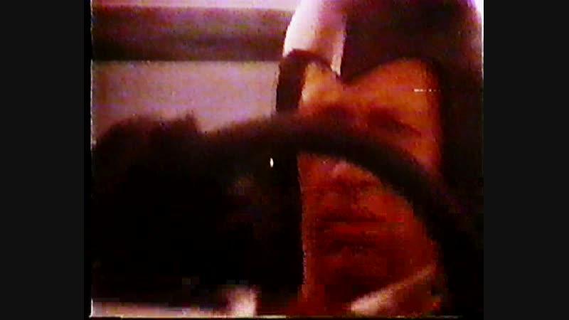 Смертельные гонки-2000.VHS.(Дэвид Кэррадайн,Сильвестр Сталлоне).(Перевод Сергей Кузнецов).Окончание.