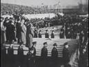 1935 Die Jahrhundertfeier Der Deutschen Eisenbahnen