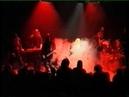 Twilight Ophera - Burning Velvet Palanquin - Live 1999