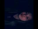 Туманы 2 видео
