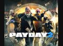 Игра PAYDAY2 Все подробности под видео в описании
