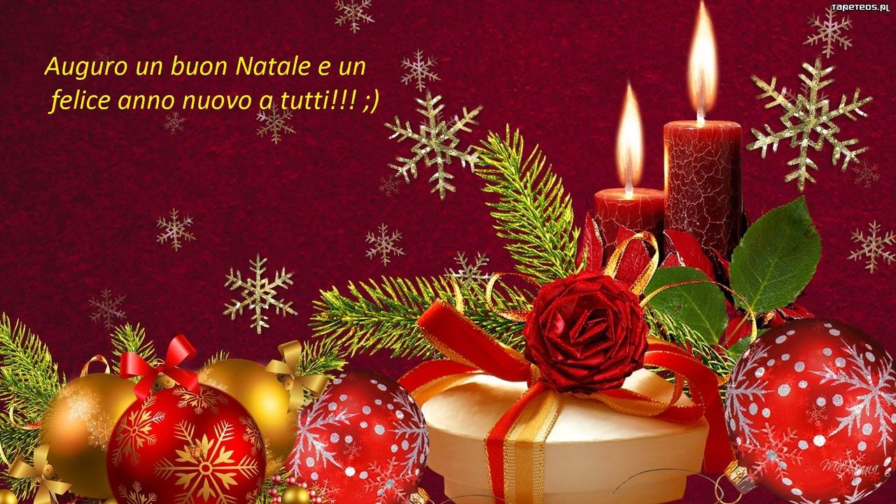 Поздравление с итальянскими словами фото 237