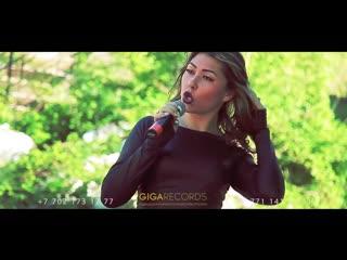 Группа MIX (Шымкент) 2017 Хит папури как Россиские звезды. НЕ ДЕГЕН ЭНЕРГЕТИКА