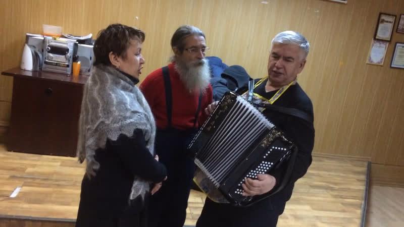 Григорий Борисович 2018