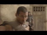 Спартак_ Кровь и песок (Spartacus_ Blood And Sand) - (1 сезон2часть)_edit