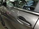 Наши работы по Honda CRV : Кузовной ремонт передней части автомобиля, ремонт капота, ремонт передней левой двери. Покраска переднего бампера, покраска капота, покраска переднего левого крыла, покраска передней левой двери на Хонда СРВ.