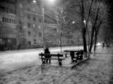 Мурзилки Int. пародия Зимний сон (Алсу)
