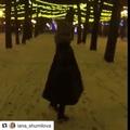 xenia_gubar video