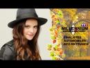 Millennium Song Contest 2013 | Auto Finale