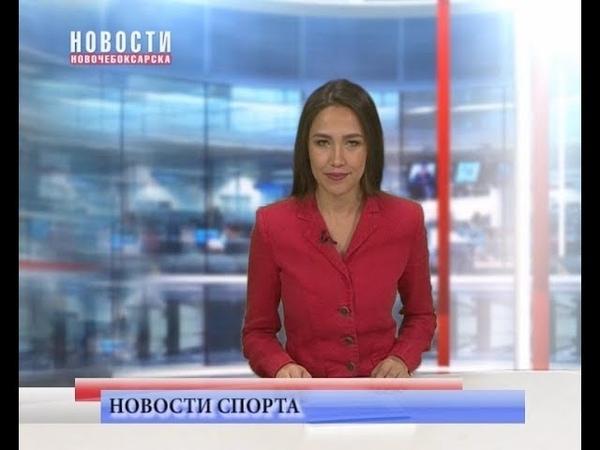 Анастасия Петрова шестикратная чемпионка Европы по пауэрлифтингу