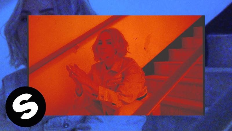 Cheat Codes x Danny Quest x Ina Wroldsen I Feel Ya Official Music Video